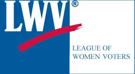 Candidates disappoint League of Women Voters