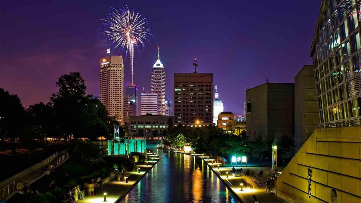 Indy July 4