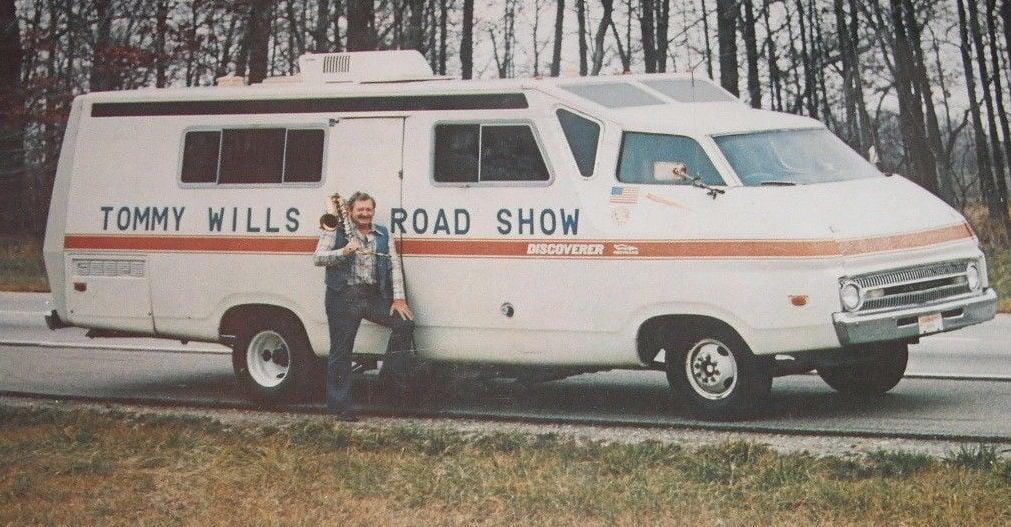 WILLS_1977_ALBUM_COVER_CROPPED (1).jpg