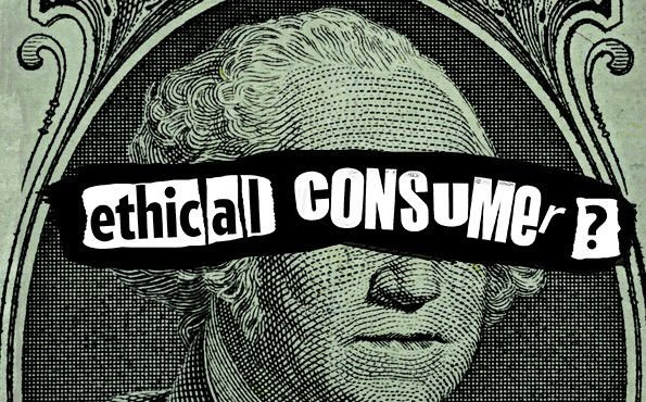 ethical consumption Canadian social trends volume 91 ethical consumption.