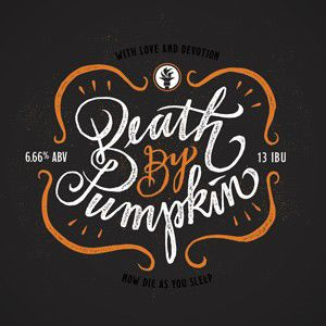 A harvest of October beer events in Indiana