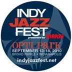 Lineup announced for (smooth) Indy Jazz Fest