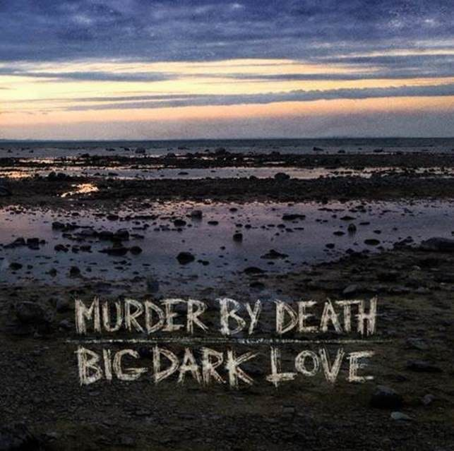 Murder By Death announces Bloomington homecoming show for March
