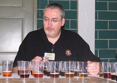 Beer Buzz: How to make a winning brew