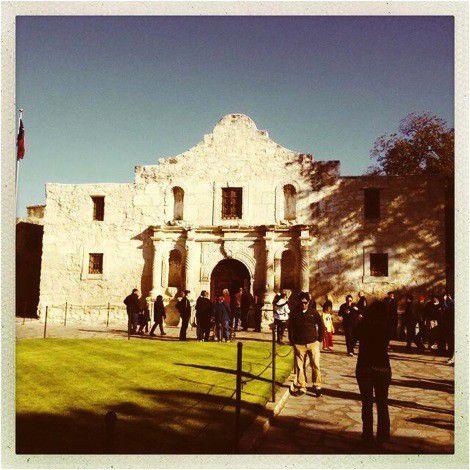 Steve Hammer: Hoosier turned Texan