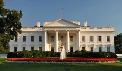 White House-2