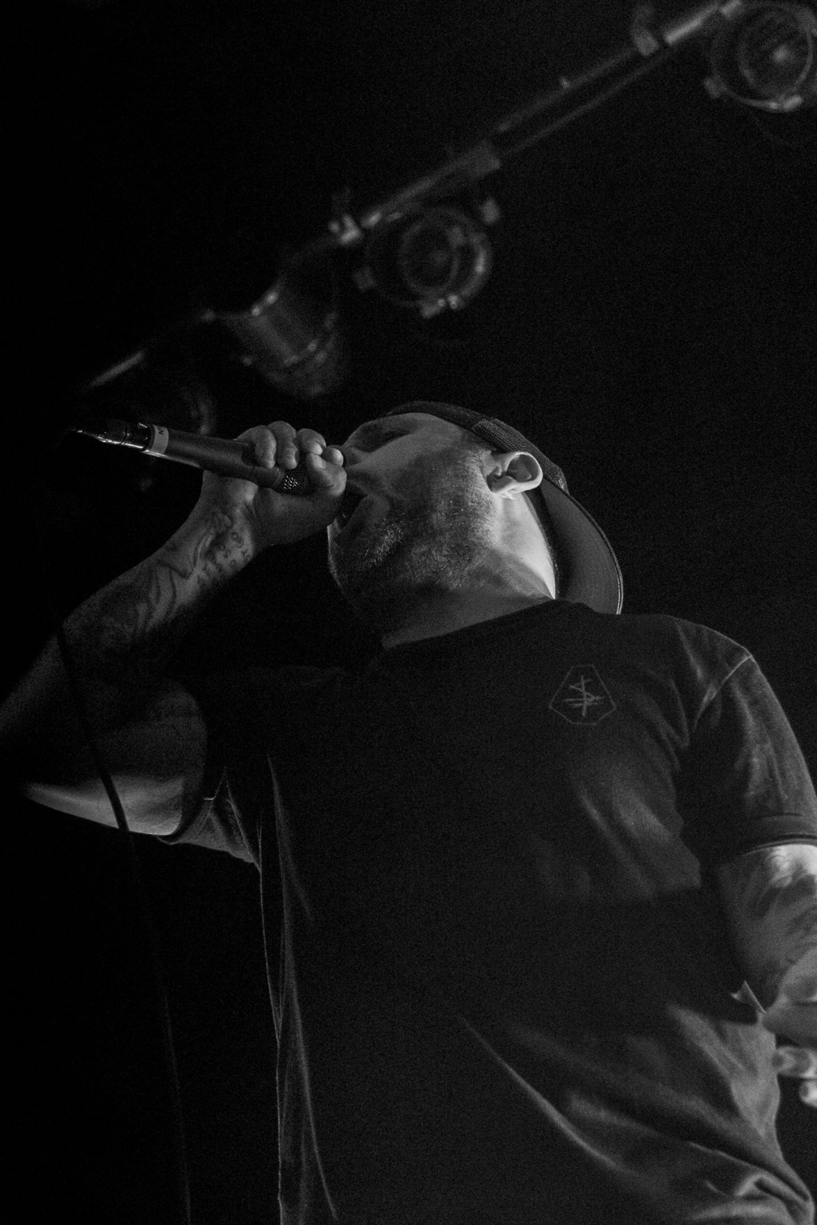 After the Burial - Egyptian Room - 10202019 - IMG_6777.jpg