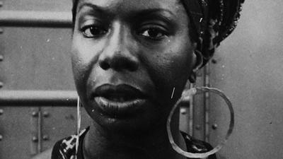 New show celebrates Nina Simone