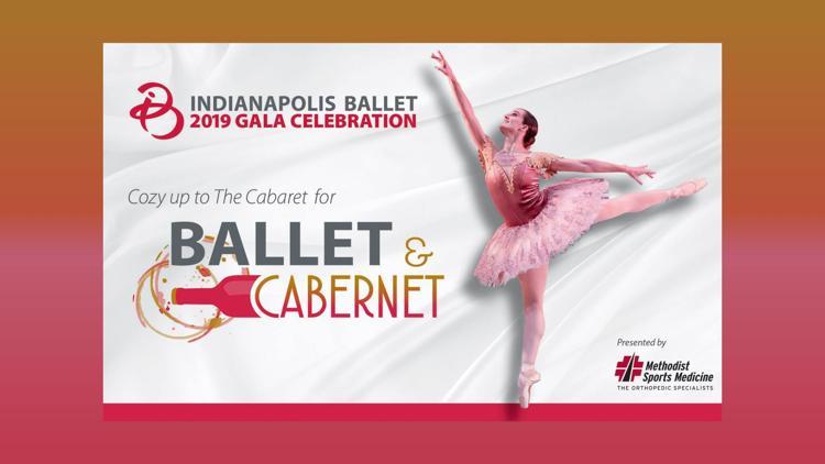 balletcabernet