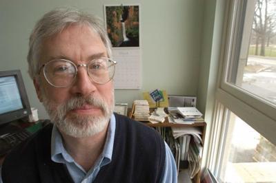Hoosier Environmental Council, Tim Maloney