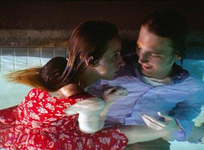 Review: Ruby Sparks