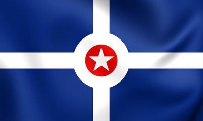 City Flag