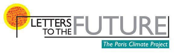Letters to the future: Annie Leonard