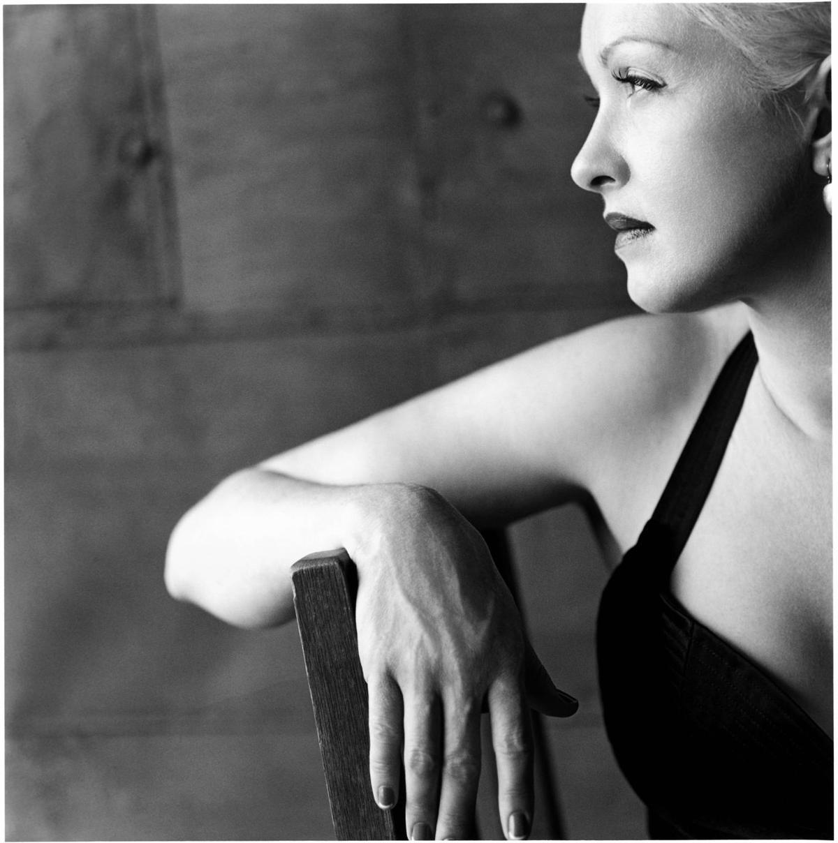 Soundcheck: Cyndi Lauper, GWAR and more