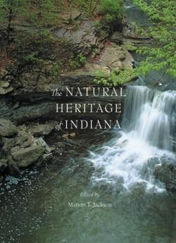 The Natural History of Indiana