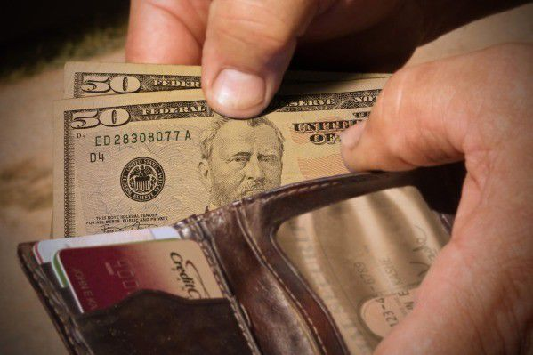 Indiana 10th Worst for Regressive Taxes