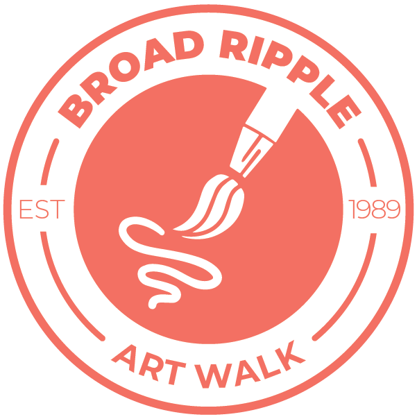 Broad Ripple Art Walk