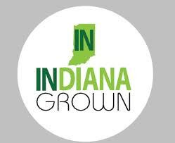 Commission seeks to add label to all Indiana agricultural products