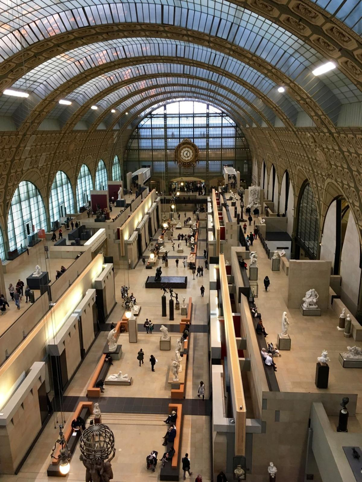 Paris (Musee d'Orsay).jpg