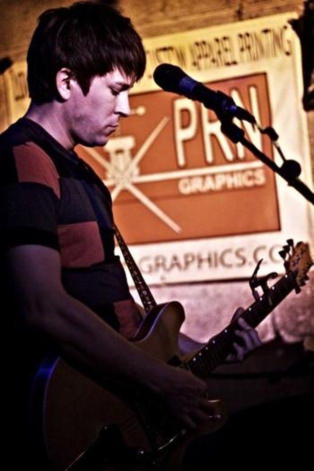 YUKI at the Melody Inn, Oct. 10, 2008