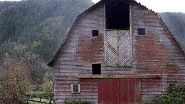 Senate defeats constitutional 'right-to-farm' proposal