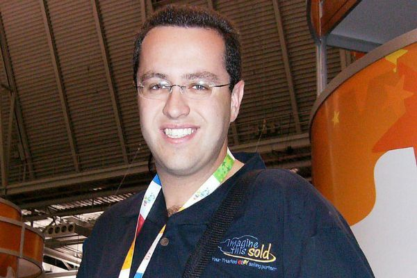 Jared Fogle and the horror inside our homes