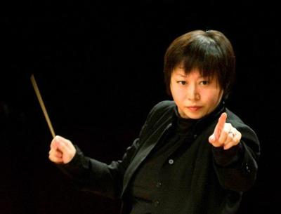 Review: ISO Symphonic Hits Program No. 6