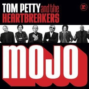 "Album Review: Tom Petty - ""Mojo"""