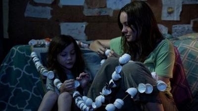 Review: Room