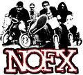 A love letter to NOFX