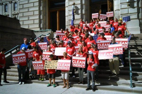 Energy rally demands more from state