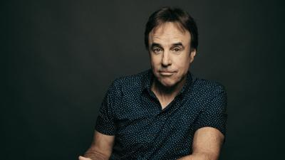 A Conversation with Kevin Nealon
