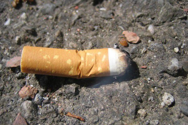 Indiana doesn't spend nearly enough to prevent smoking