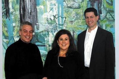 2011 CVAs: Katz & Korin