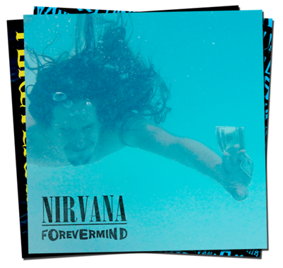 Review: 'Forevermind' (Nirvana tribute)