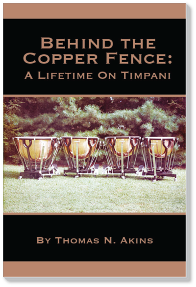 Book review: Behind the Copper Fence