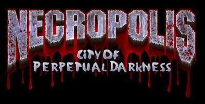 Necropolis falls short