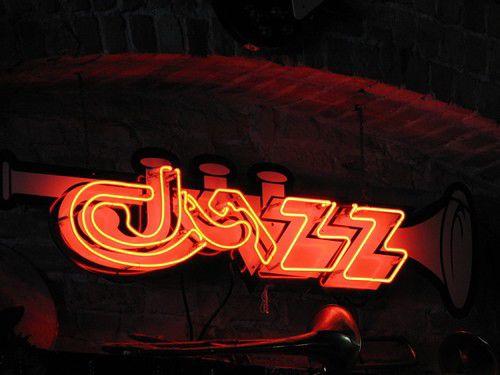 Traversing Indy JazzFest