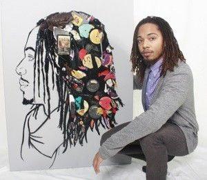 Art & Soul: Walter Lobyn Hamilton