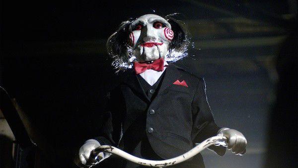 Indy Film Talk: Celebrating 'Saw' this Halloween