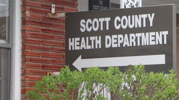 HIV OUTBREAK: In tiny Austin, needle exchange is controversial