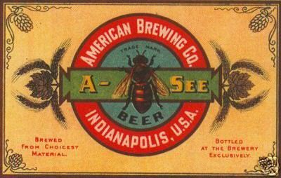 A brief history of beer in Indiana