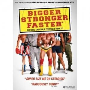 Also on DVD for 9/30/08