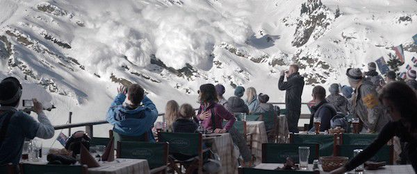 Review: Force Majeure