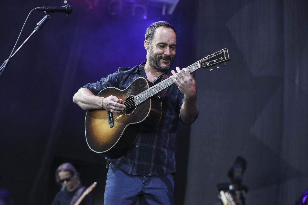 Dave Matthews @Mark Sheldon -06630807.jpg