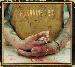 Alkaline Trio: Remains
