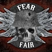 Fear Fair frightens in Seymour