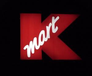 Santas pay Kmart layaways