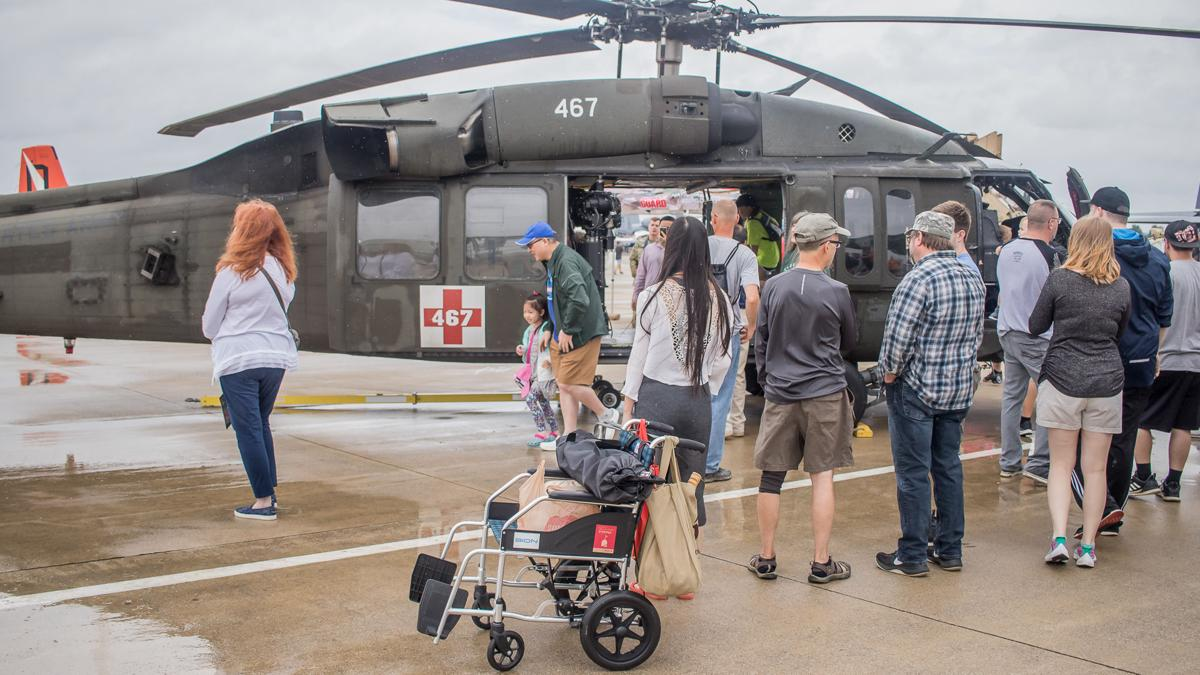 Fort Wayne Airshow1.jpg