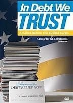 Web exclusive: 'In Debt We Trust'